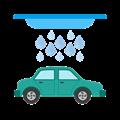 Bilvård och bilhandtvätt på Södermalm Stockholm