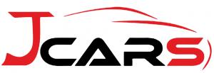 Jcars